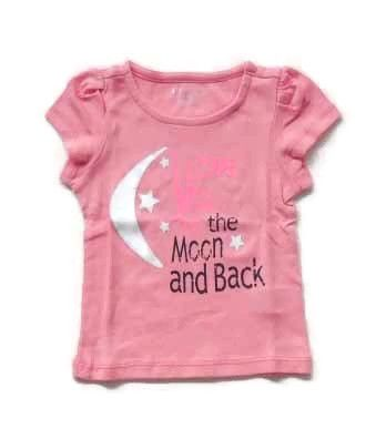 Baju-Anak-Branded-Cherokee-Moon-and-Back